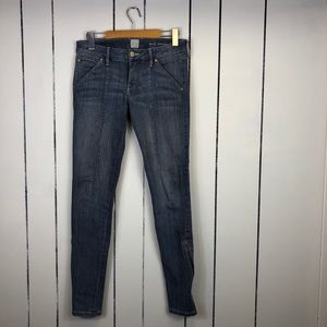 Guess By Marciano No 83 Skinny Trouser
